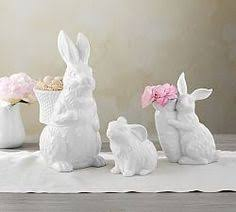 Easter Decorations Pottery Barn by Easter Pottery Barn Easter Pinterest Easter Barns And