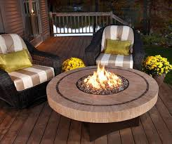 coffee table wonderful fire pit chairs round fire pit table