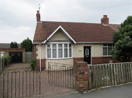 properties for sale in washington biddick washington tyne and