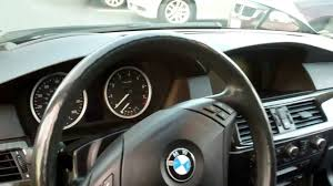2006 bmw 530xi 6spd manual at manheim imports youtube