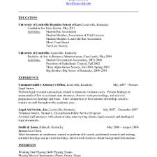 Physician Resume Examples by Sample Resume For Fresher Mbbs Doctor Templates