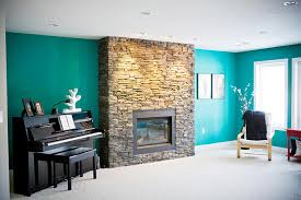colour for home stone point alair homes regina living 6 jpg 700 466 home