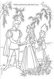 wedding wishes disney wedding wishes 7 by disneysexual via flickr prince phillip