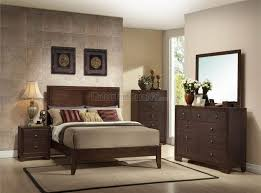 Modern Bedroom Furniture Atlanta Bedroom Modern Bedroom Furniture Sets 5 Modern Bedroom