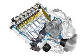 bmw k 1800 bmw k 1600 gt and gtl bmw previews six cylinder tourers