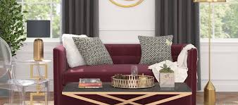 livingroom furniture living room furniture you ll buy wayfair co uk
