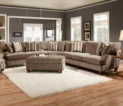family room kitchen living room ideas