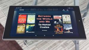 Table T New Amazon Fire Tablet Os Update Stops You From Sideloading Apps