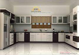 amusing 30 new model kitchen design kerala design ideas of new