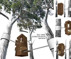 Home Designs And Architecture Concepts 10 Amazing Tree Houses Plans Pictures Designs Ideas U0026 Kits