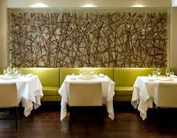 Restaurant Interior Design Ideas Mesmerizing 30 Shaker Restaurant Decoration Decorating