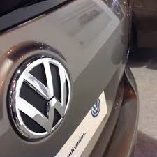 volkswagen dieselgate dieselgate probe timeline how did we get here