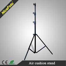 light stand shenzhen nice photographic equipment co ltd