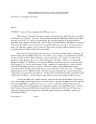 Letter Of Reconsideration For College Admission Blog Air Force Journey