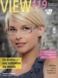 view 163 by revista view issuu