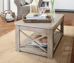 Wohnzimmertisch Klein Rund Couchtisch Ideen Charmant Holz Couchtisch Design Einfach Holz