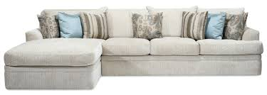 Loveseat Chaise Lounge Sofa by Sofa Loveseat Chaise Set Combo Queen Sleeper 4001 Gallery