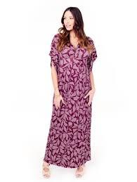 ingrid u0026 isabel maternity dresses baby shower occasion and
