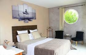 chambre d hotes pyrenees chambre d hôtes aux deux saveurs à pia pyrénées orientales