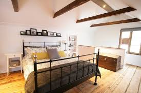 meuble chambre mansard stunning rangement chambre mansardee photos amazing house design