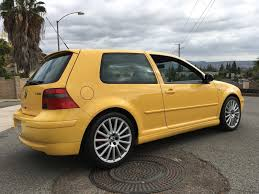 find of the day 2003 20 2000 10000 18000 gti vwvortex