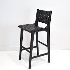 saddle seat wooden bar stools bar stools walmart bar stools with