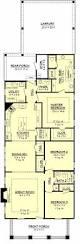 best 25 lake home plans ideas on pinterest house layout plans