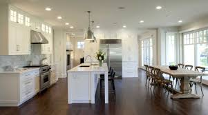 restoration hardware kitchen island restoration hardware kitchen island and bedroom beige floor tile