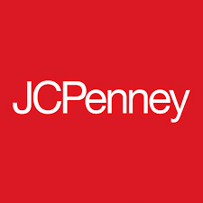 jcpenney youtube