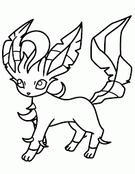 coloring pages pokemon coloring pages free and printable