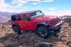 new jeep wrangler 2018 more exclusive photos and videos of the 2018 jeep wrangler in