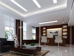 Architect Office Design Ideas Finest 3d Office Interior Design Tips Free Pattern On Interior
