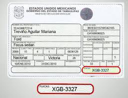 formato para pago de tenencia refrendo ejercicio 2016 bienvenidos al gobierno del estado de tamaulipas