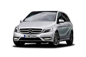 mercedes models list mercedes car warranty click4warranty