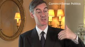jacob rees mogg eloquently talks on brexit youtube