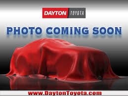 toyota near me dayton toyota i south brunswick nj new toyota u0026 used cars dealer