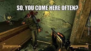 Funny Fallout Memes - fallout memes best collection of funny fallout pictures