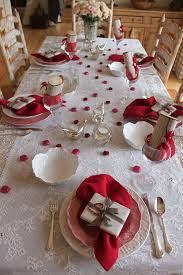 Valentine S Day Classroom Decoration by Elegant Interior And Furniture Layouts Pictures Awesome