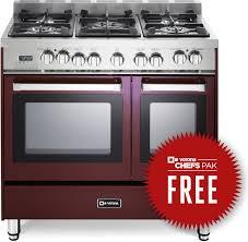 36 inch ranges u0026 stoves for sale aj madison