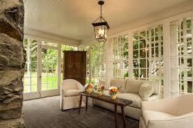 25 great sunroom design ideas style motivation