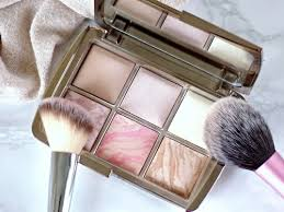 hourglass ambient lighting edit palette ambient lighting edit palette