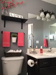 bathroom setting ideas 3 tips add style to a small bathroom bath