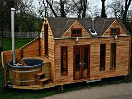 free a frame cabin plans small cabin plans small cabin construction costs small a frame cabin