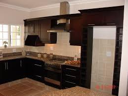 under cabinet tv mount swivel kitchen design target under cabinet tv under cabinet swivel tv