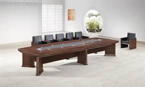 home office designer office furniture creative office furniture