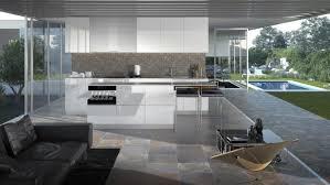 outdoor livingroom indoor tile outdoor living room kitchen multicolor slate