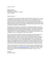 Writing Good Cover Letters For Job Applications by Resume Application Cover Letter Sample Visual Professional Cover