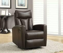 Glider Swivel Chairs Best Swivel Glider Chairs Reviewed Best Swivel Chair