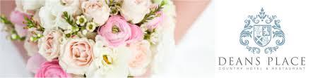 wedding venue in east sussex lewes and brighton area