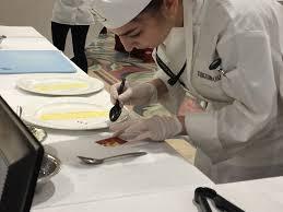 culinary u2013 miami dade career u0026 technical education